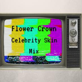 Celebrity Skin Playlist