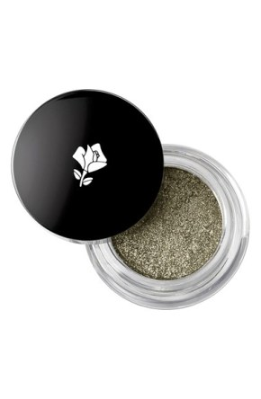 Beauty Must-Have of theWeek